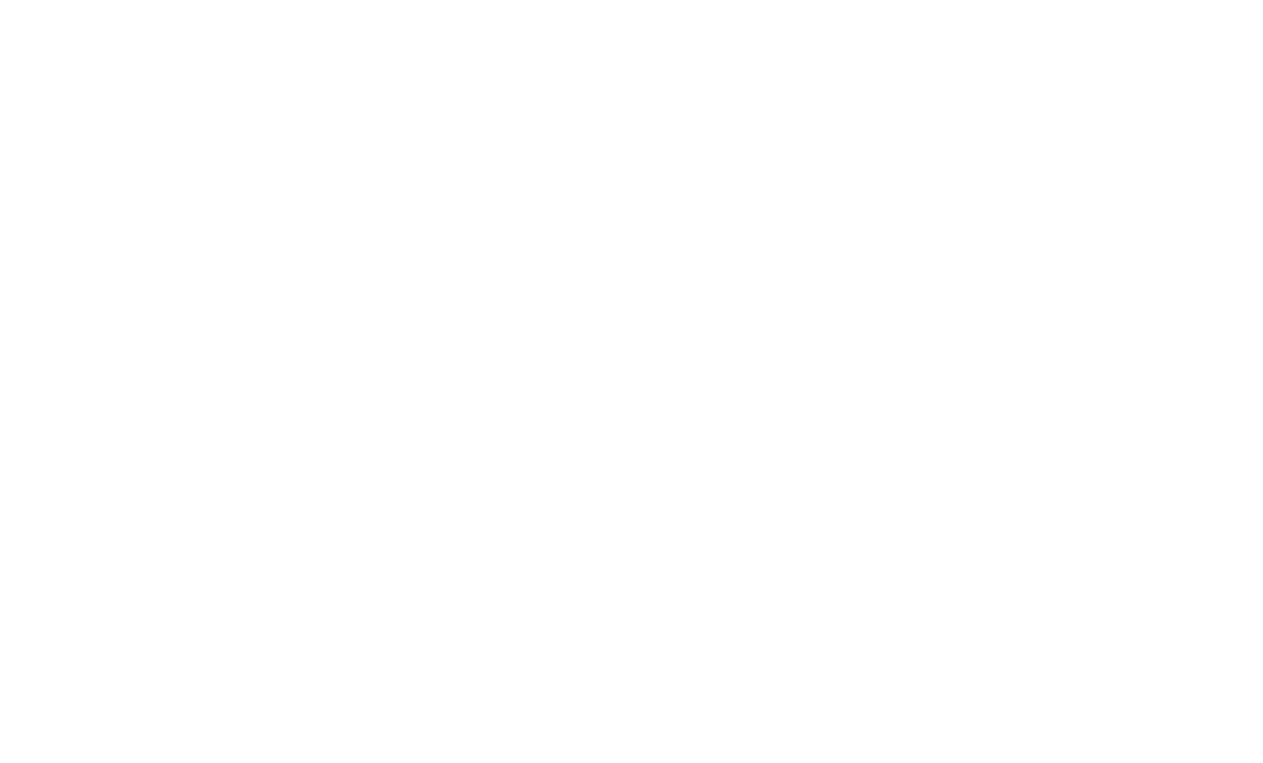Coinhere logo white