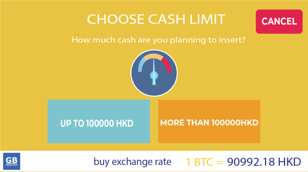 How to buy bitcoins from atm to mmhg how to bet in vegas on sports